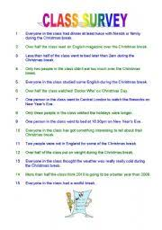christmas questions to ask someone learntoride co