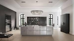 B Om El Schrank Siematic Küchenmöbel Und Interior Design Von Zeitloser Eleganz