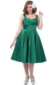buy tailor made 2015 cheap a line sweetheart satin tea length plus