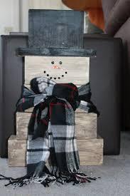 45 best antique snowman images on pinterest christmas ideas