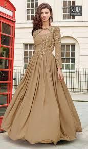 gown designs designer gown wohnideen infolead mobi