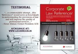 lexisnexis law books legalbooks on topsy one