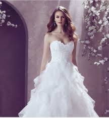 wedding dress ireland wedding dresses ireland bridal shops ireland manor