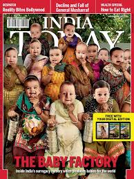india today 02 september 2013 surrogacy indian national congress