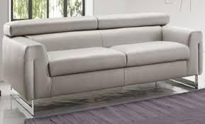 Modern Sofa Uk Contemporary Sofas Designer Sofas