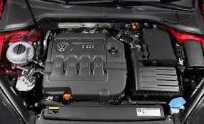 volkswagen scandal how does it affect diesel image in us