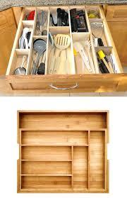 Small Kitchen Organization Ideas Excellent Kitchen Organization Ideas Small Kitchen Organization