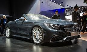 mercedes s69 amg 2017 mercedes amg s65 cabriolet photos and info car and