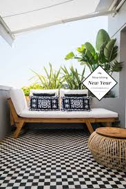 home design experts a nourishing home retouch mindbodygreen
