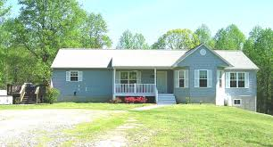 Small Houses For Sale Southern Maryland Horse Farms Equestrian Properties And Rural