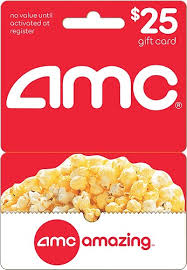 where to buy amc gift cards amc theatres 25 gift card multi amc gift card 25 best buy