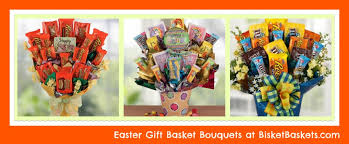 easter gift baskets for adults gourmet easter baskets