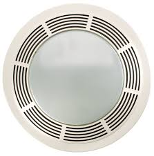 residential kitchen exhaust fan with lights u2014 randy gregory design