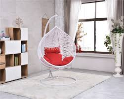 wholesale rattan basket manufacturers china online buy best