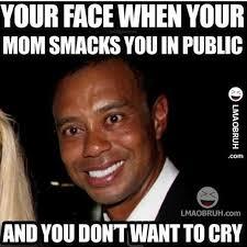 favorite memes image memes at relatably com
