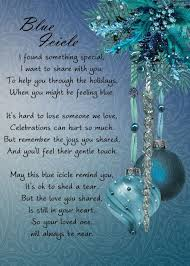 Comforting Words For Someone Who Has Lost A Loved One Best 25 Sorry For Your Loss Ideas On Pinterest Sorry About Your