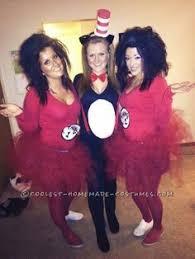 Group Halloween Costume Ideas For Teenage Girls 23 Group Disney Costume Ideas For Your Squad Big Group Costumes