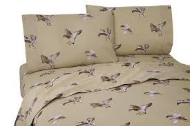 California King Comforter Set California King Bedding Calking Size Bed Sets Western King
