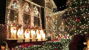 christmas lights simpsonville sc tnt lights mauldin sc youtube