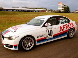 bmw race series bmw 3 series f30 sedan race car picture 90164 bmw photo
