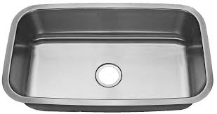 Cheap Stainless Steel Sinks Kitchen by Stainless Steel Sinks Kitchen Sinks Undermount Bar Sinks