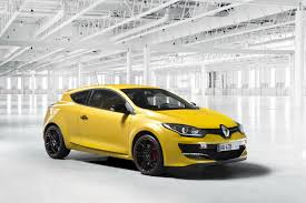 renault megane 2009 renault megane reviews specs u0026 prices top speed