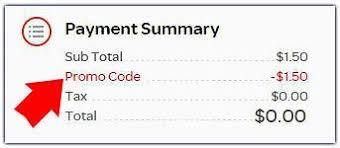 1 50 redbox coupons promo codes november 2017
