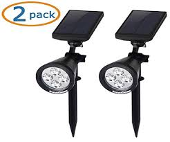 Costco Outdoor Solar Lights by Solar Christmas Lights Best Images Collections Hd For Gadget