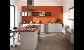 devis cuisine conforama catalogue ika cuisine cool free cuisine metod hggeby catalogue