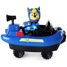 buy paw patrol skye u0027s flyin u0027 vehicles argos uk