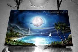 Spray Paint Artist - spray art recherche google s p r a y a r t p a i n t i n g