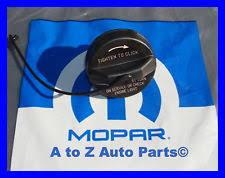 2007 jeep wrangler check engine light fuel tanks for 2007 jeep wrangler ebay
