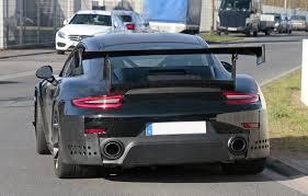 porsche 911 msrp 2019 porsche 911 gt2 rs engine specs msrp theworldreportuky com
