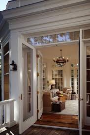 28 best room additions images on pinterest room additions