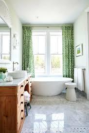 light green bathroom paint light green bathroom painted such a pretty shade of paint decor