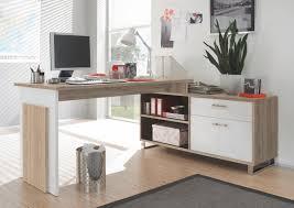 Chef Schreibtisch Schreibtisch Manager U0026 9654 Online Bei Poco Kaufen
