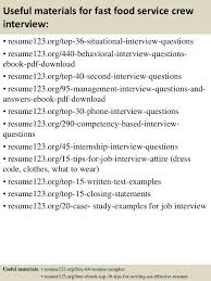 Resume Service Crew Resume Format For Cabin Crew Excellent Cabin Crew Resume Sample