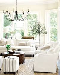 15 ways to layout your living room how to decorate manchester sofa 1599 00