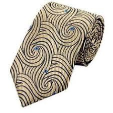 designer krawatten designer krawatte jaquardgewebt lila violett tie s for