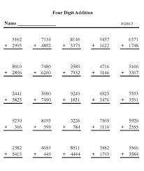 bluebonkers free printable math addition sheets addition 4
