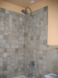 Can You Paint Bathroom Tile In The Shower Can You Paint Bathroom Tile Home Ideas