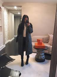 Kylie Jenner Inspired Bedroom Kylie Jenner Home Tour Cost Of Living
