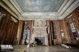 chateau doors u0026 resultado de imagen para chateau beautiful door