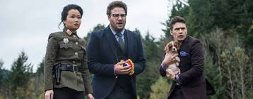 review the interview 2014 electric shadows