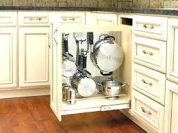 Bathroom Vanity Storage Organization Small Bathroom Vanities With Storage Vanity Cabinet Ideas