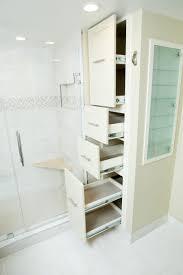 Next Bathroom Shelves Next Bathroom Shelves Best Of 12 Sensational Bathroom Cabinet
