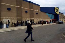 tuscaloosa target black friday what stores are open on thanksgiving walmart target macy u0027s