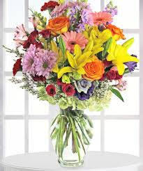 denver florist veldk s flowers denver florist fresh cut flowers