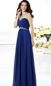 affordable fitted prom dresses dress images