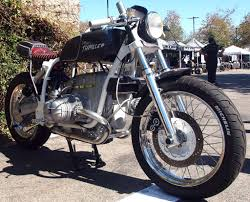 bmw motorcycle vintage 2015 venice vintage motorcycle rally report